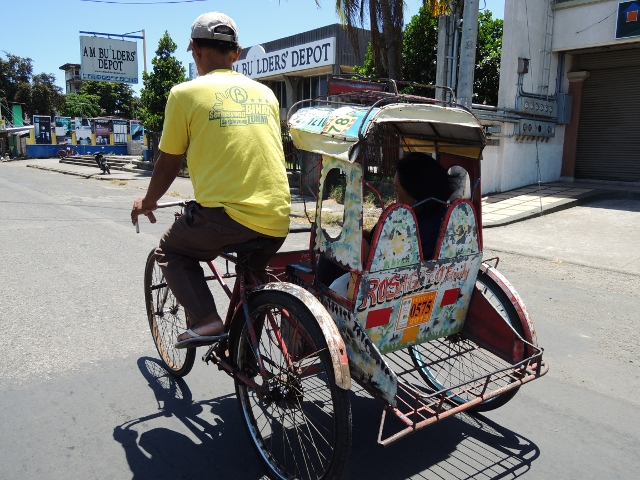 Bacolod to Sipaway (29)