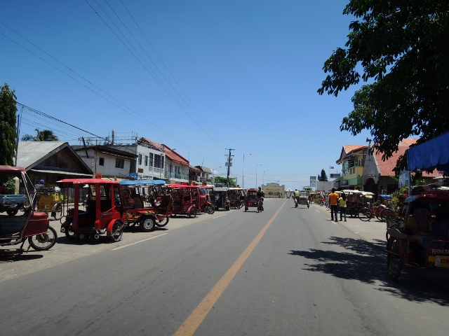 Bacolod to Sipaway (30)