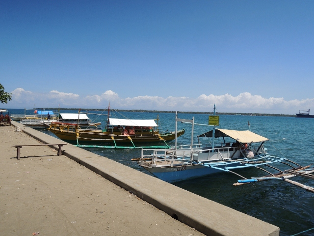 Bacolod to Sipaway (33)