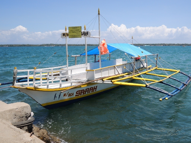 Bacolod to Sipaway (34)