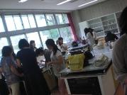 kenshu27142012.jpg