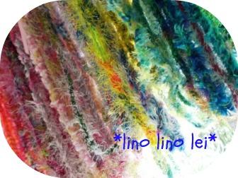 linolinolei25282012.jpg