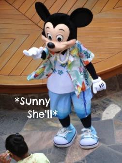 mickey7202012.jpg