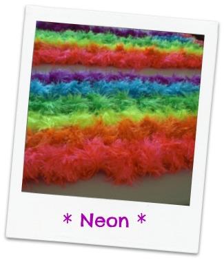 neon7102012.jpg