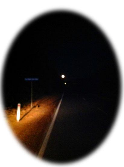 写真[1]