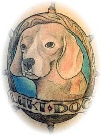 lukidog
