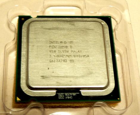 PC18.jpg