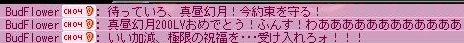 Maple121206_234012.jpg