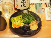 龍力20120520_28_01