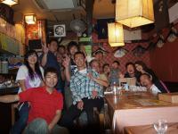 箱根20120707_07r