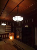 秋田20120915_17