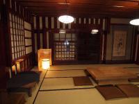 秋田20120915_13