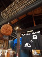 秋田20120915_39