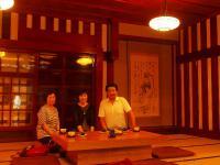 秋田20120915_43