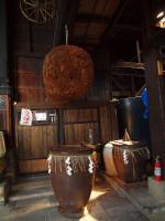 秋田20120915_37