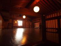 秋田20120915_49