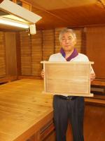 秋田20120915_121