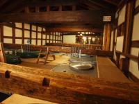 秋田20120915_93