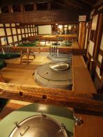秋田20120915_89
