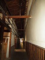 秋田20120915_75