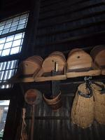 秋田20120915_65