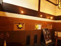 秋田20120915_169