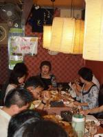 2012_0701_135712r.jpg