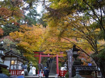 談山神社1