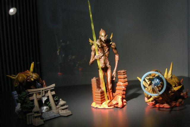 巨神兵120812特撮博物館 012