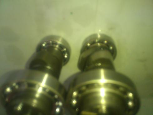 DSC_0381_20120807221219.jpg