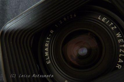 ELMARIT-R F2.8