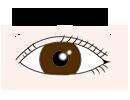 eyekind_heikou.png