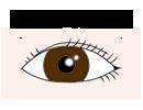 eyekind_oku.png