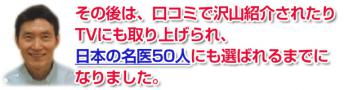 logo3_20120831173446.jpg
