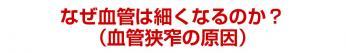 midashi_16.jpg