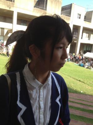 s_IMG_0249_20121230012056.jpeg