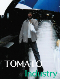トマト工業
