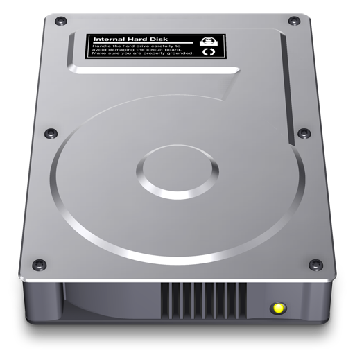Apple-Mac-OS-X-HardDrive-HDD-icon.png