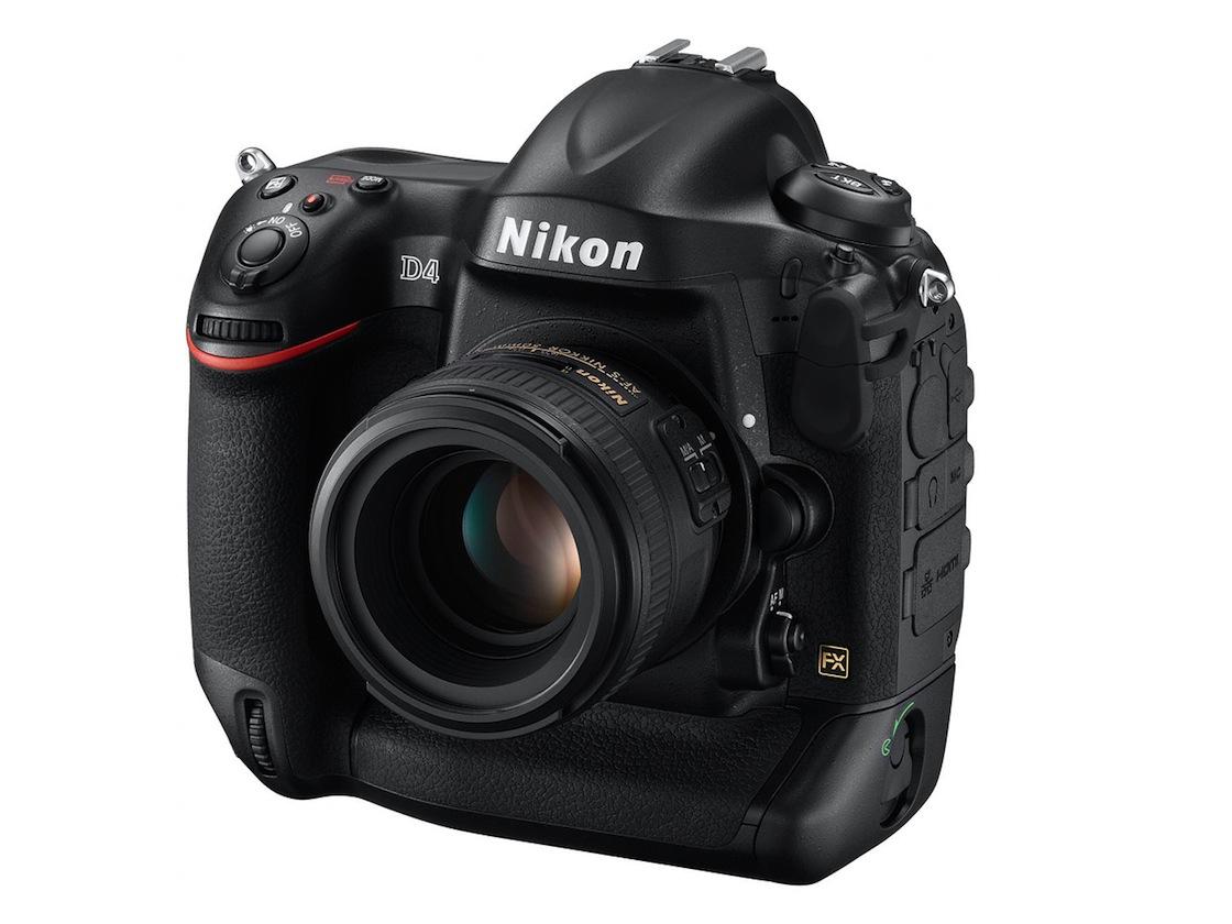 Nikon_D4_2.jpg
