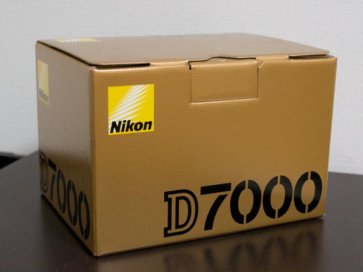 d7000box.jpg
