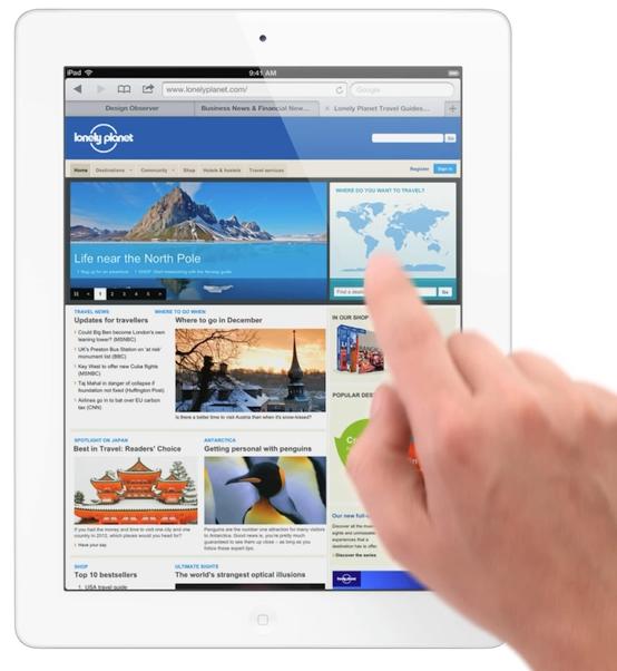iPadwebbrowser.png