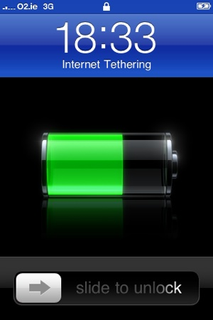 iPhone_3_0_tethering.jpg