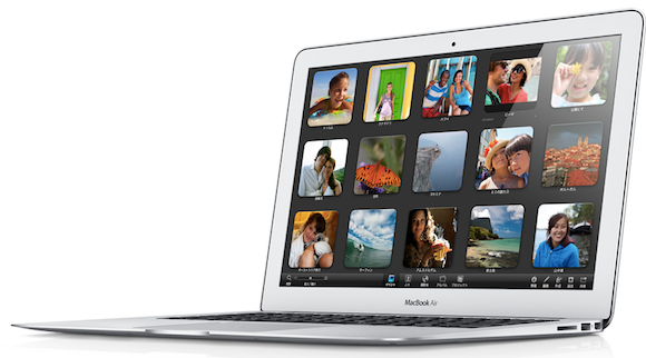 macbookair2011.png