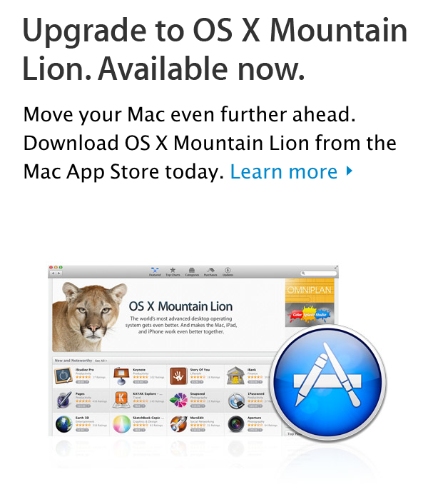 moutainlionupgrade.png