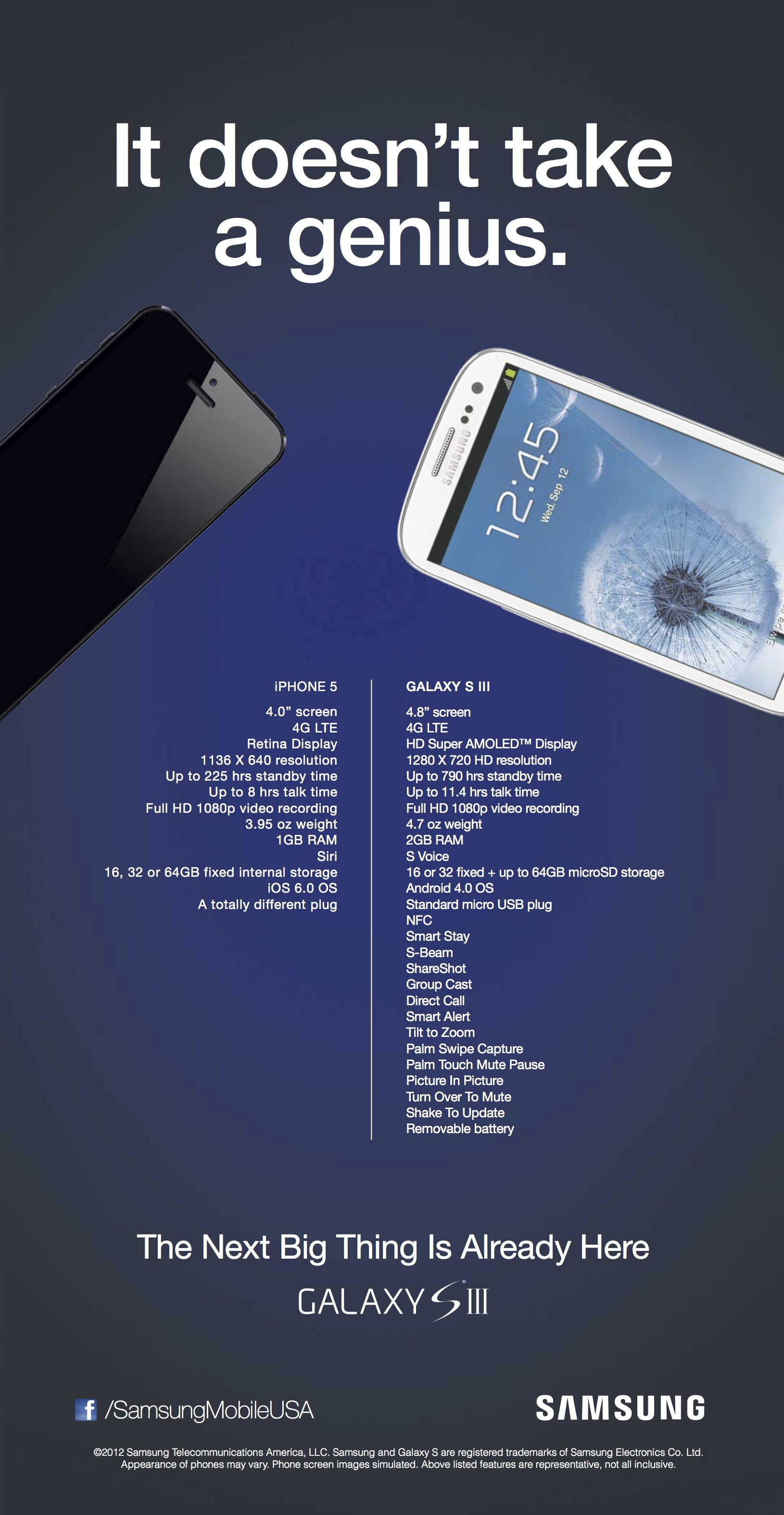 samsung-galaxy-s-iii-anti-iphone-5-ad-full-size.jpg