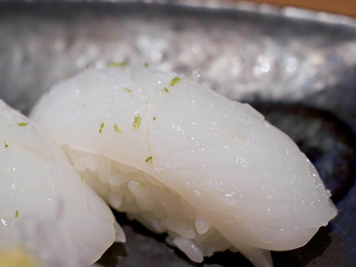 sushi2012082.jpg