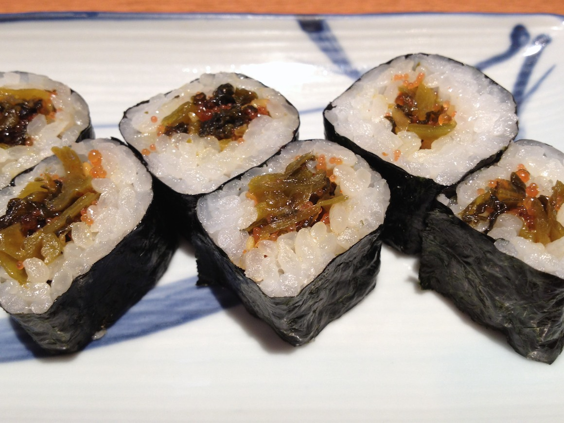 sushi2012085.jpg