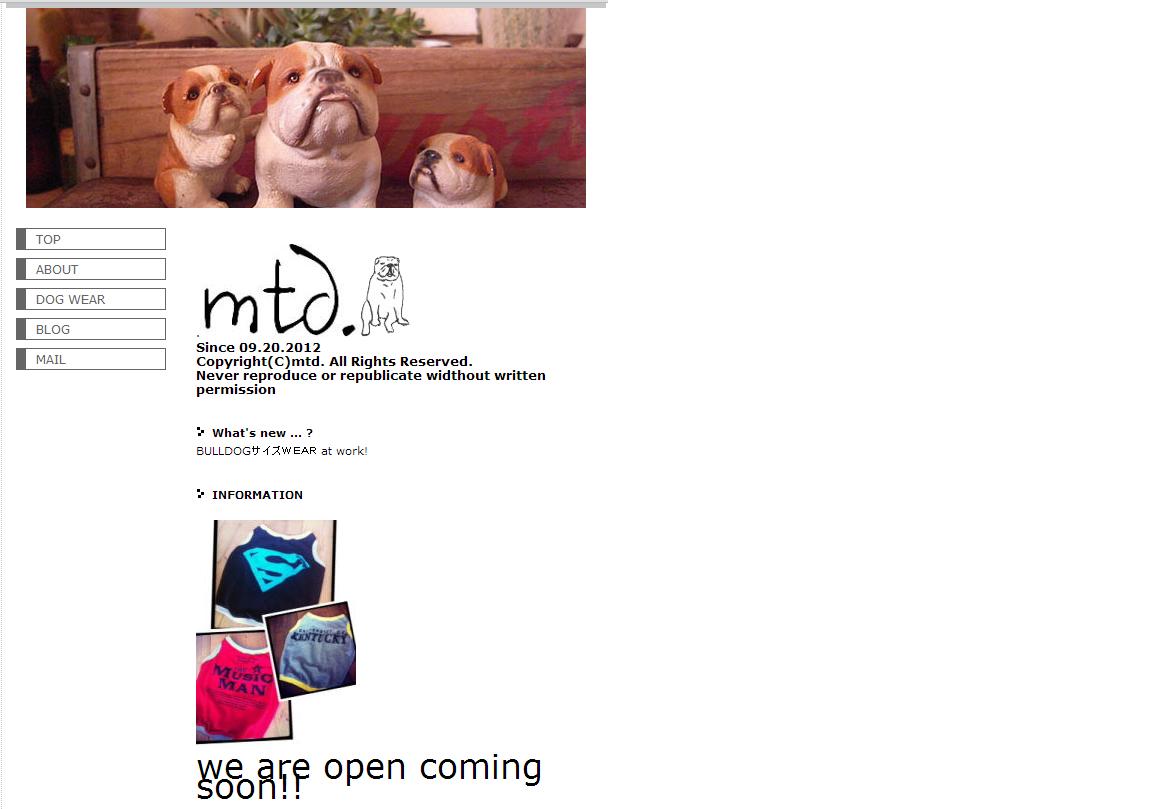 mtd-bulldog.png