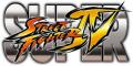 スパ4ロゴ