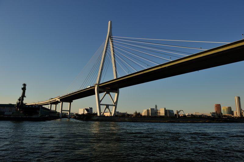 天保山大橋3